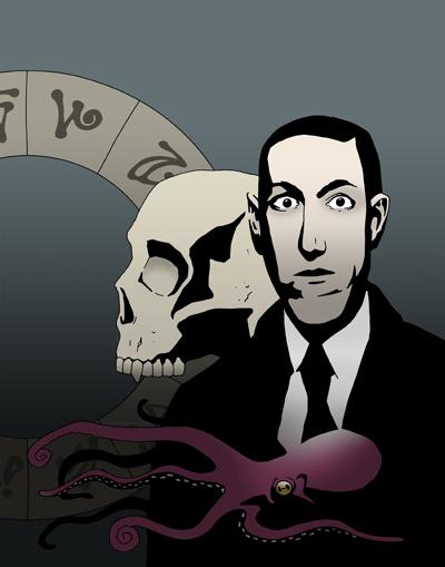 Lovecraft2