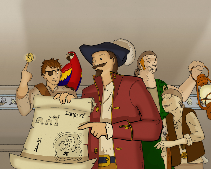 piratesintro-3