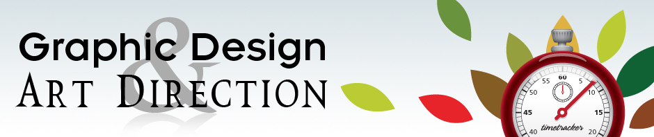 GraphicDesignArtDirection