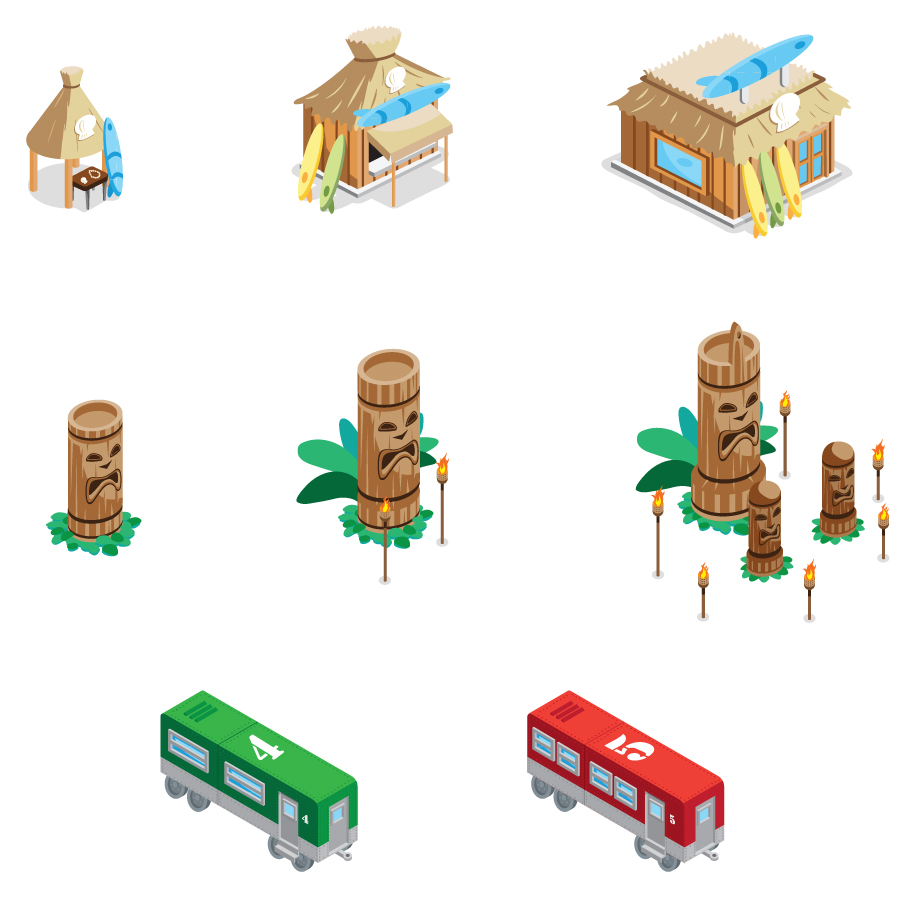 isometric-tests