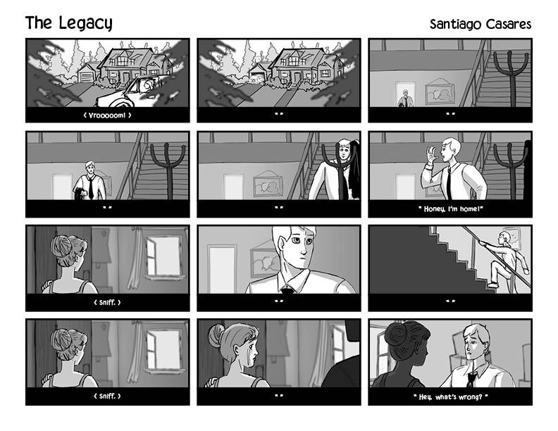 Storyboard14