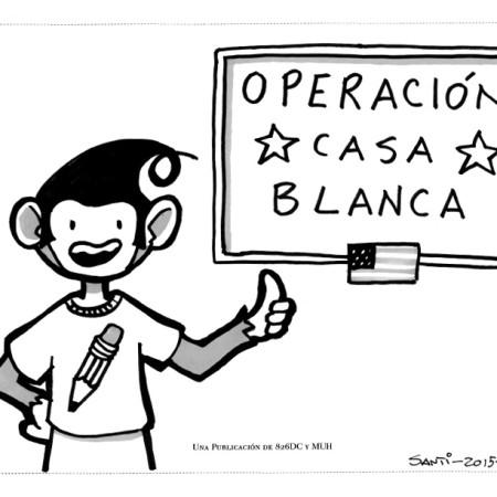 Operacion-casa-blanca-1