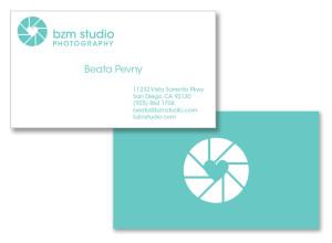 BZM-Cards
