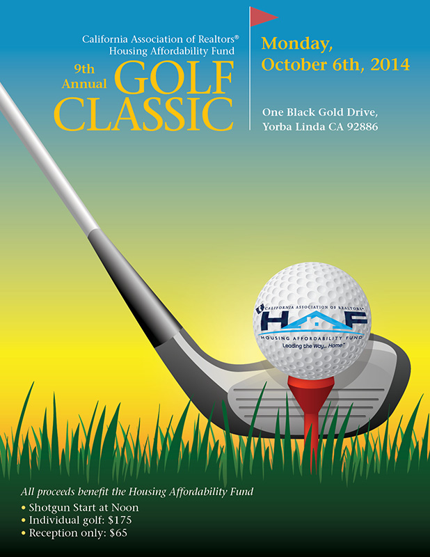 Golf-Classic-2014