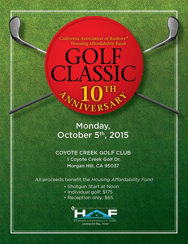 Golf-Classic-2015