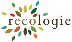 recologie-logo