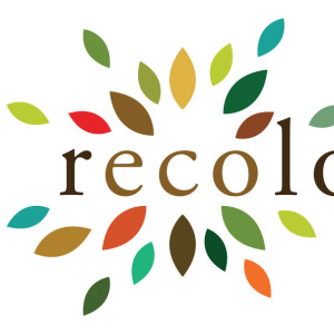 recologie-logo-featured