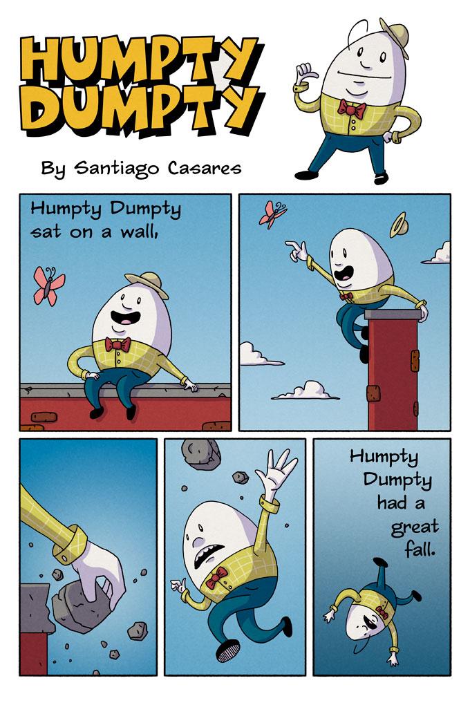 humptydumpty-1